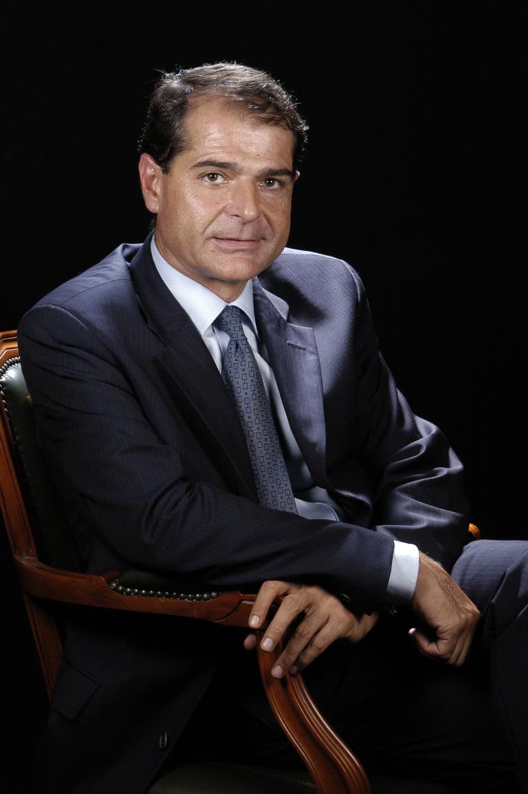 Dr. Joan Carles Serrat Sesé