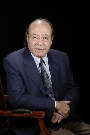 Dr. Josep Duran von Arx