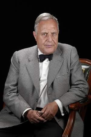 Dr. Oriol Domènec Llavallol