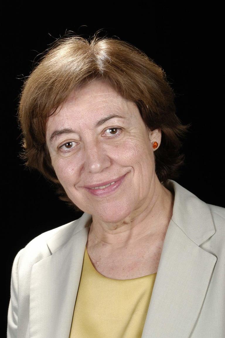 Sra. Edelmira Domènech Llaberia