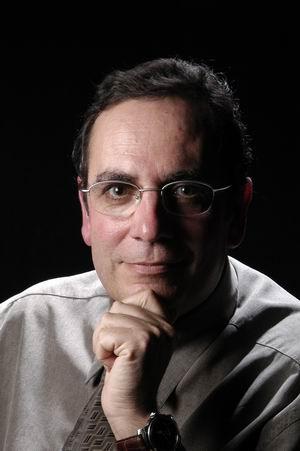 Dr. Enric Argelagués Vidal