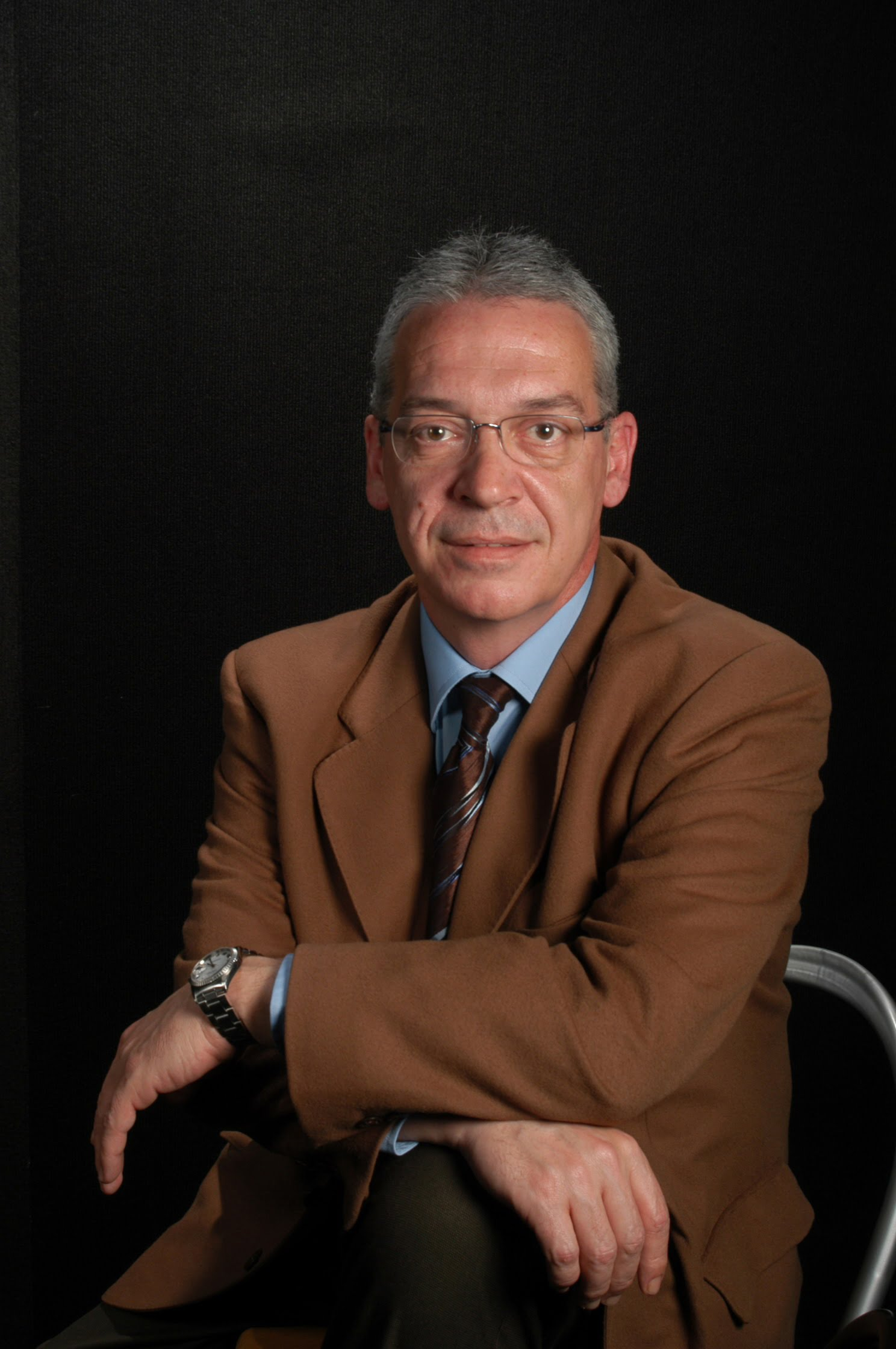 Dr. Joan Enric Latorre Ráez
