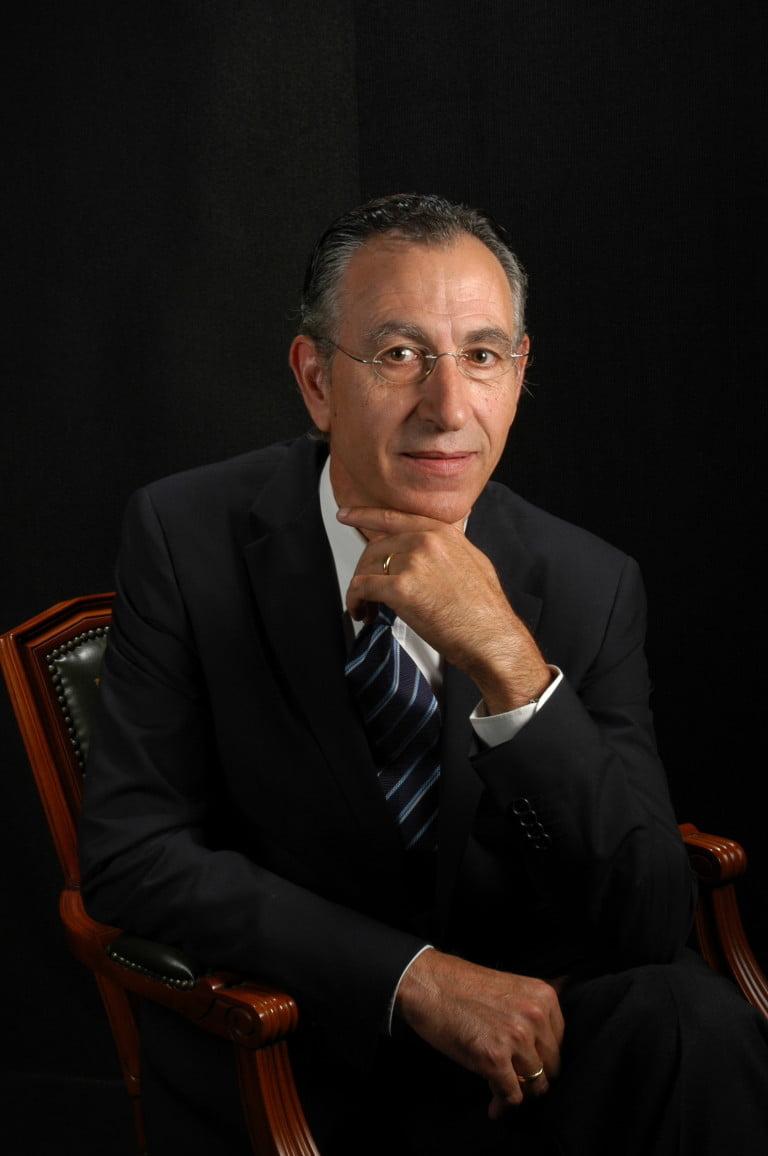 Dr. Daniel Llorens i Morera