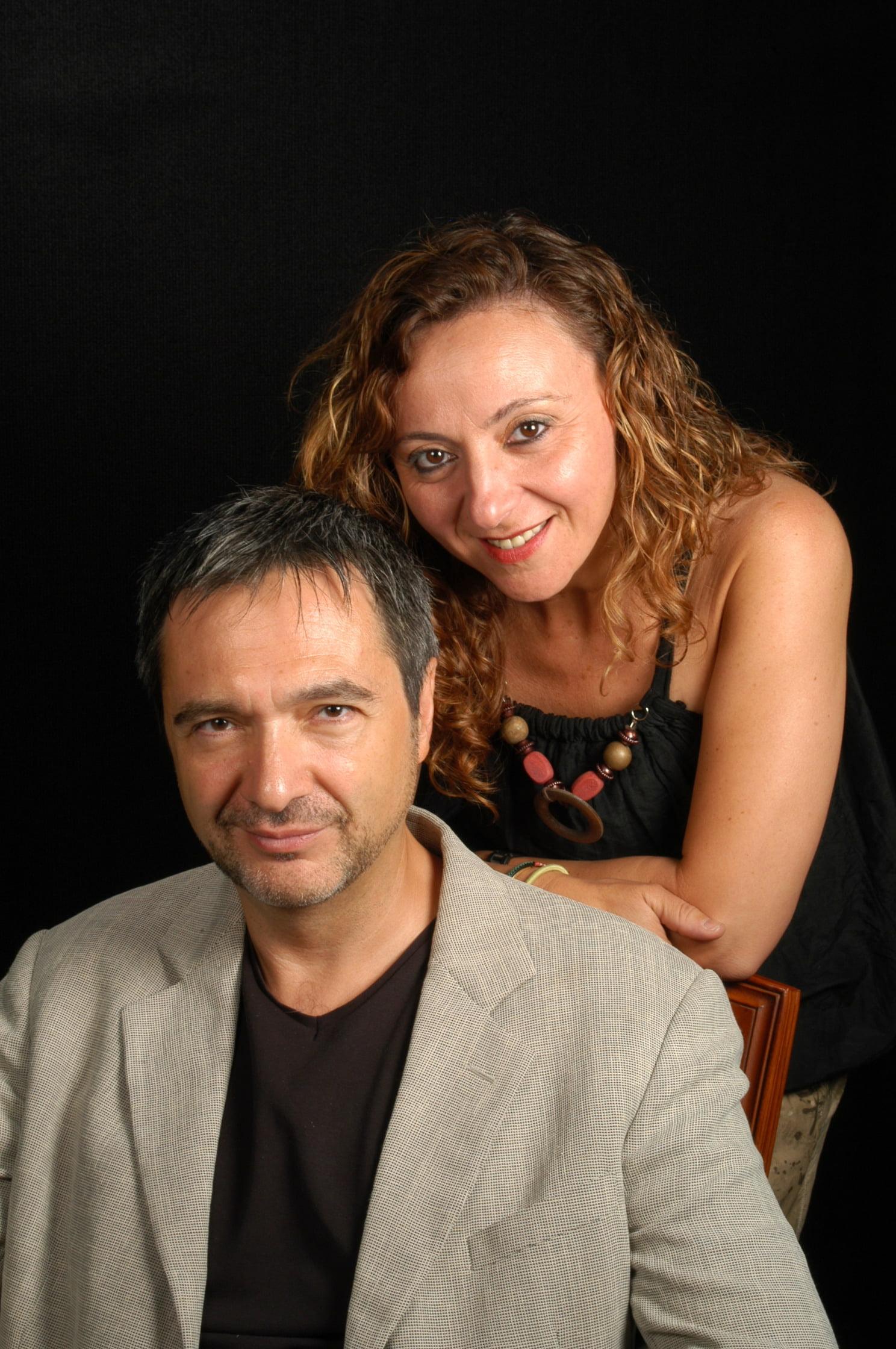 Sra. Abigail Sánchez i López et alia