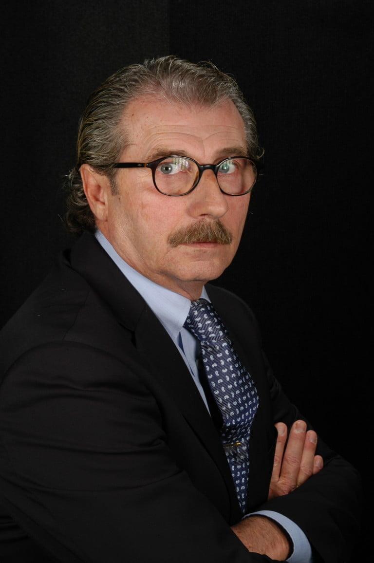 Dr. Ramón Osés Cortils