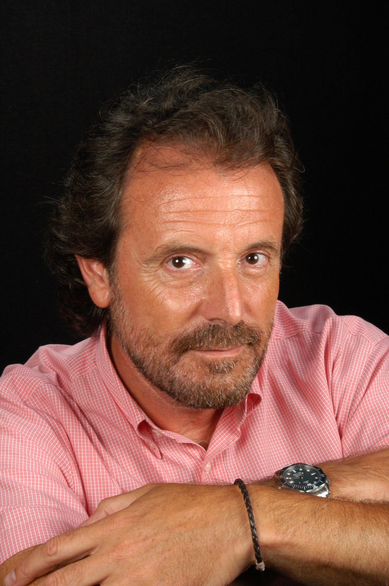 Dr. Josep Maria Otín i Grasa