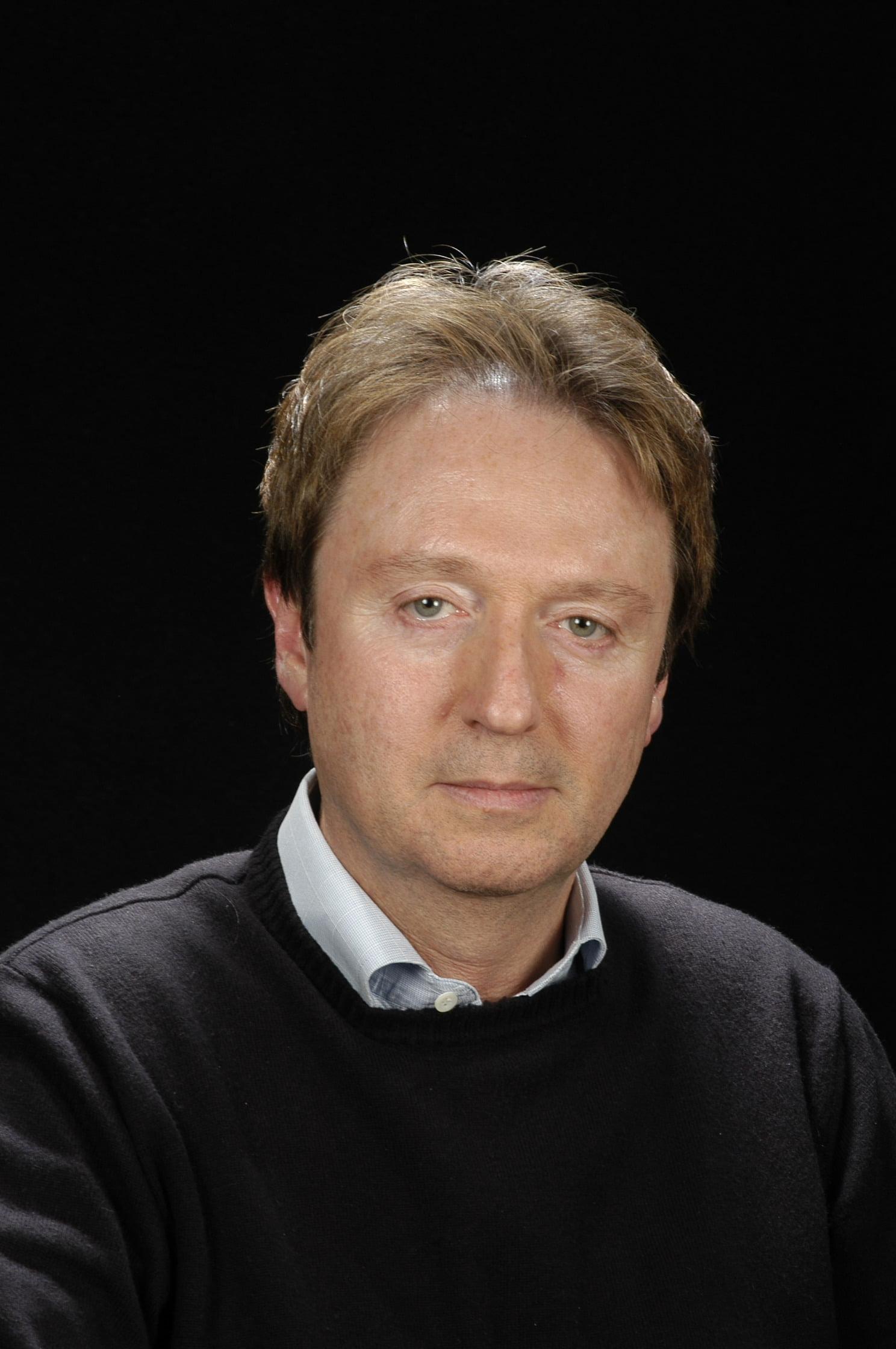 Dr. Josep Roca Cladera