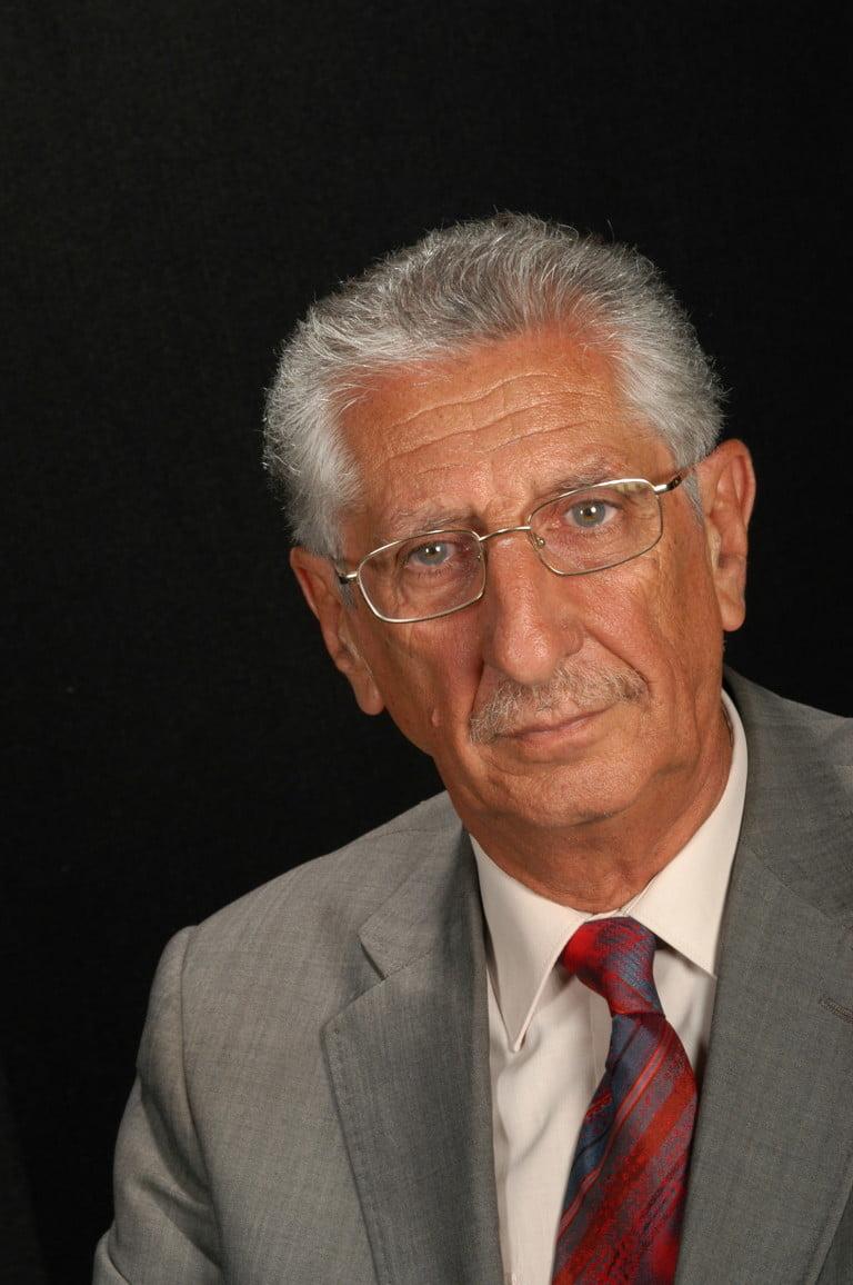 Dr. José Manuel Sánchez i Ortega