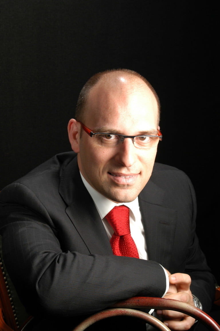 Dr. Joan Ramon Sarlat i Font