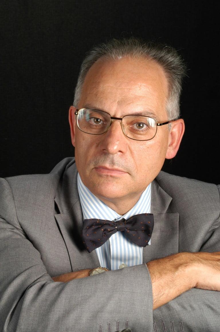 Dr. Ignasi Umbert i Millet