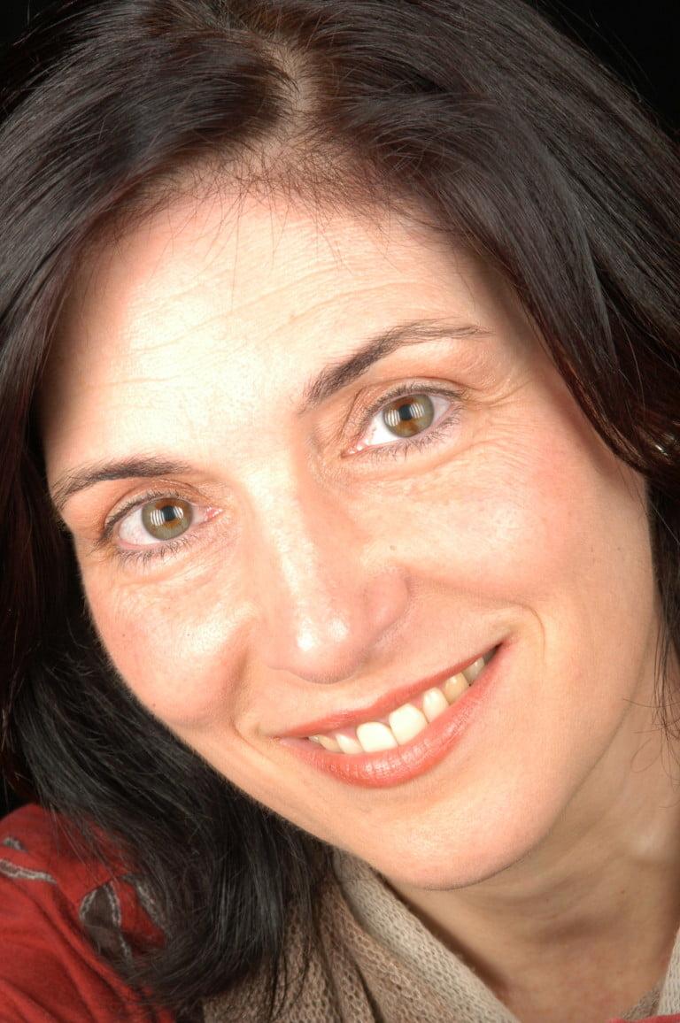 Dra. Montserrat Gutiérrez i Albalà