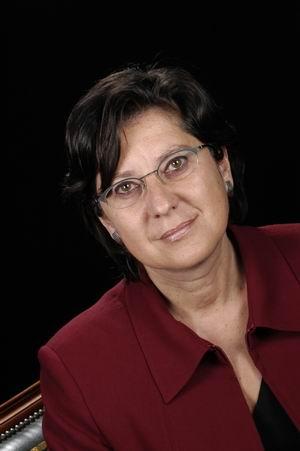 Dra. Francesca Pons Pons