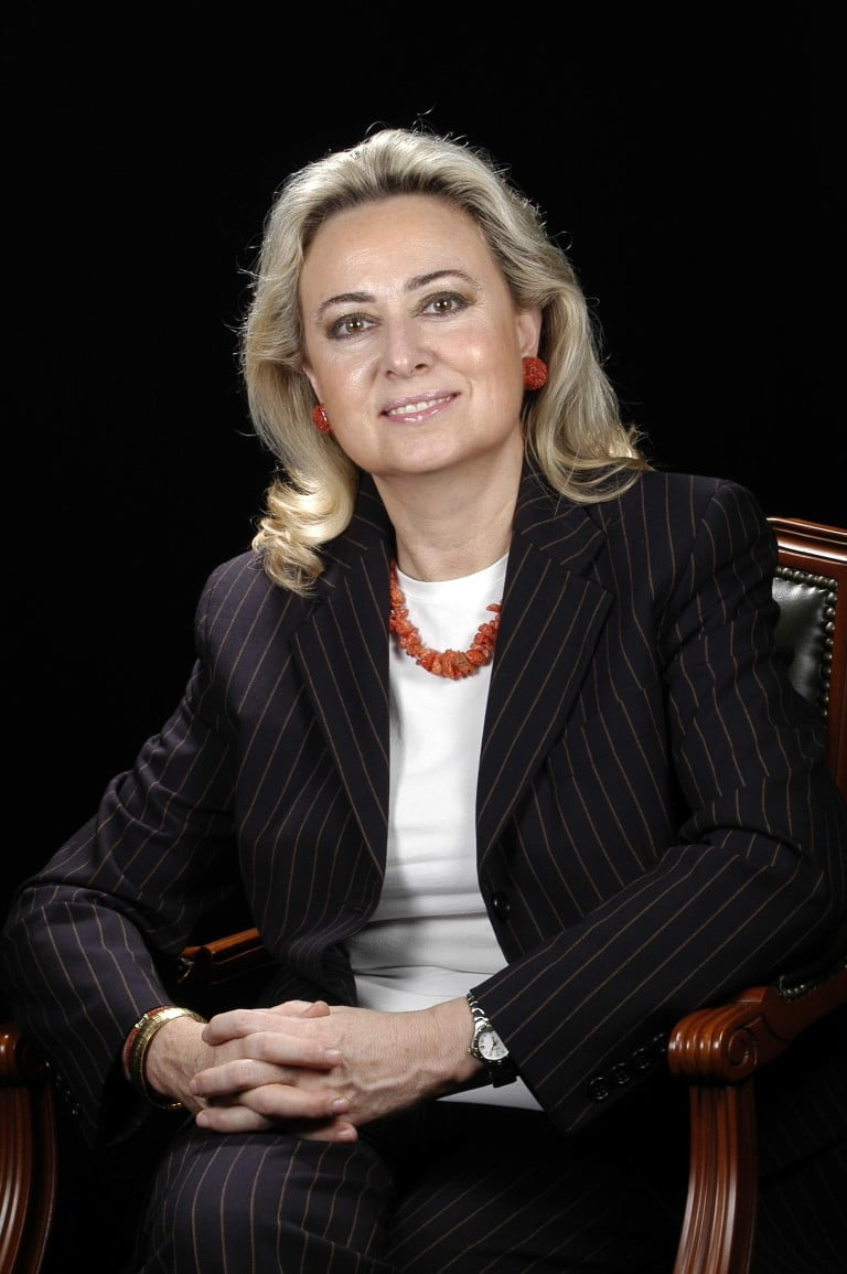 Dra. María José Minoves Font