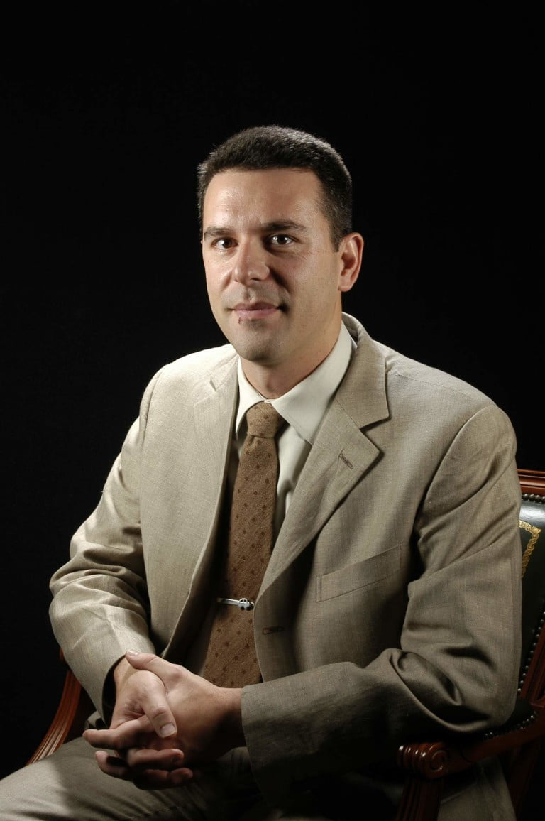 Dr. Daniel Elies Amat