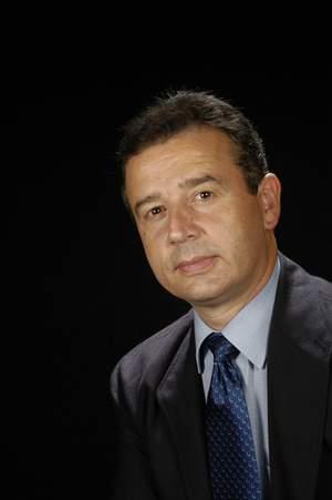 Dr. Josep Roman Escudero Rodríguez