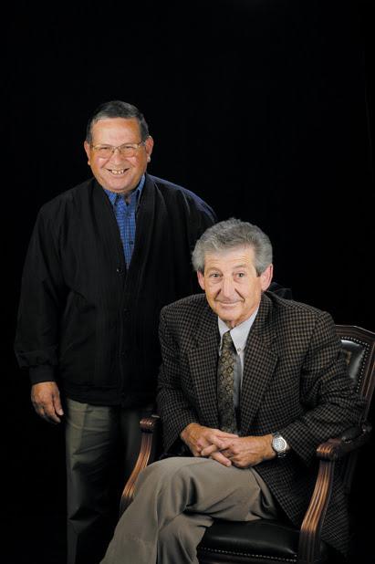 Sr. Jesús Espejo Gómez et alia