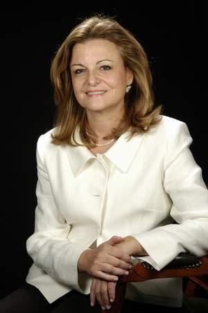 Dra. Eugènia Espinel Garuz