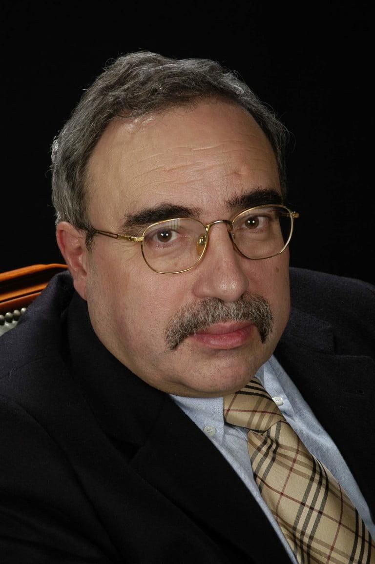 Dr. Josep Enric Esquerda Colell
