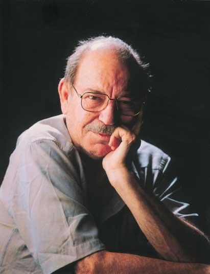 Sr. Manel Esteban Marquilles