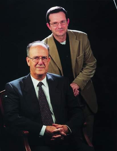 Dr. Eduard Esteller Moré et alia