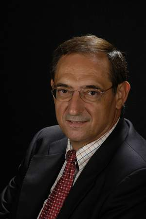 Dr. Artur Evangelista Masip