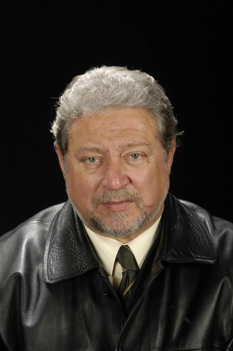 Dr. Josep Fàbregas Poveda