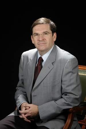 Dr. Ricard Fadurdo Torrus