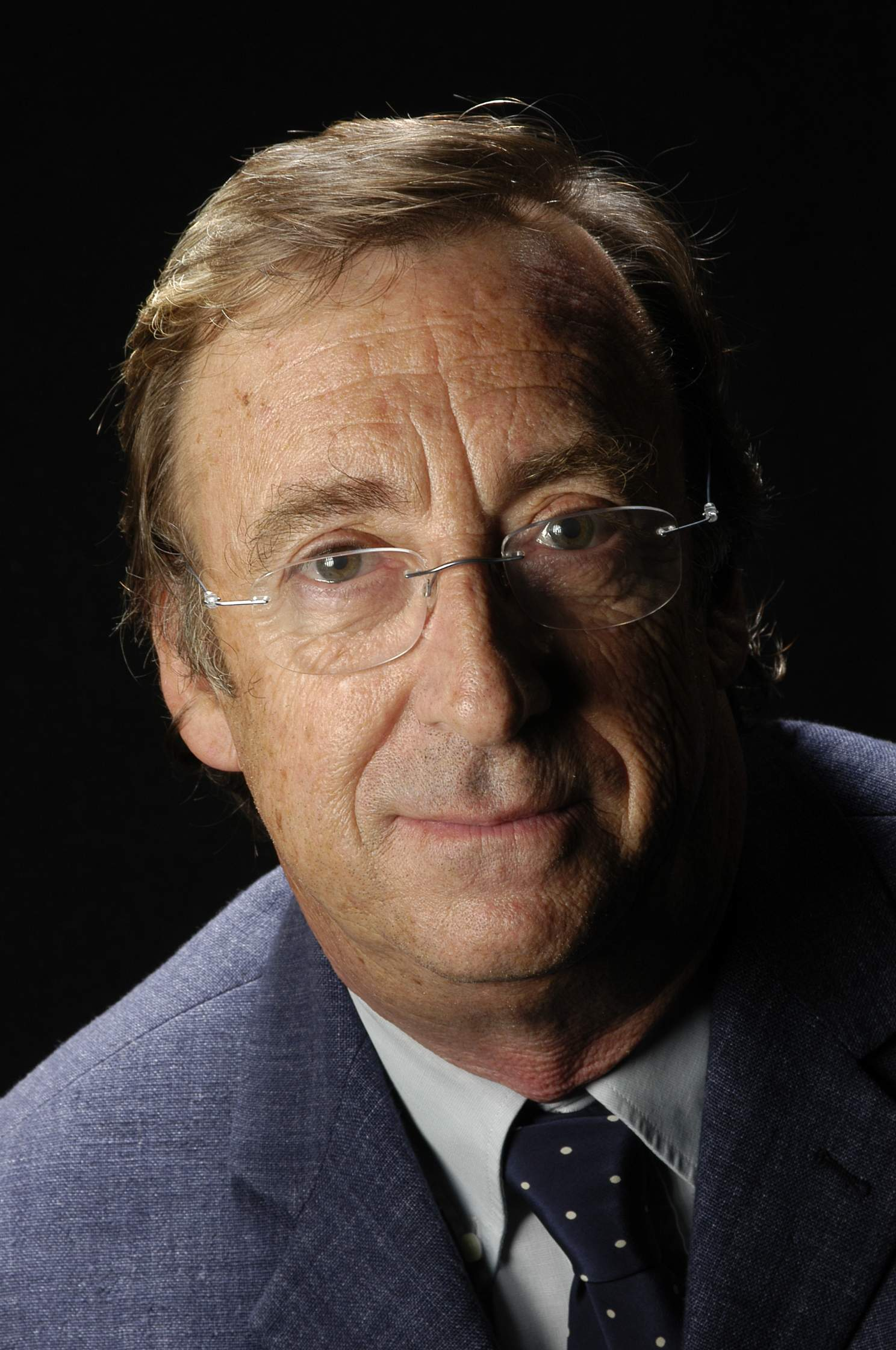 Dr. Josep Fargas Riera