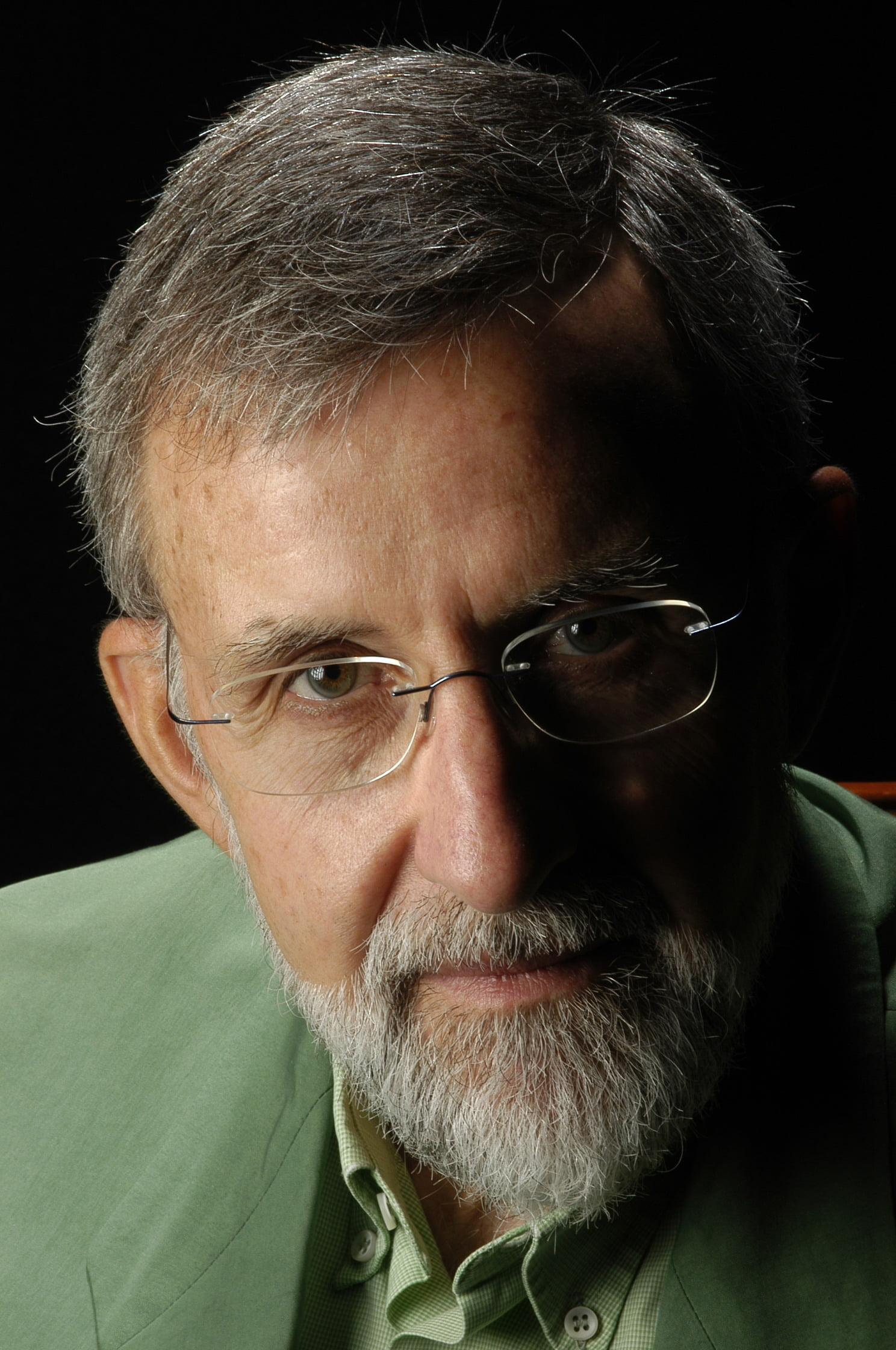 Sr. Lluís Farré Grau