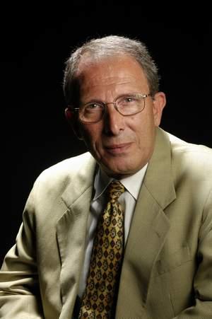 Dr. Antoni Farré Viladrich