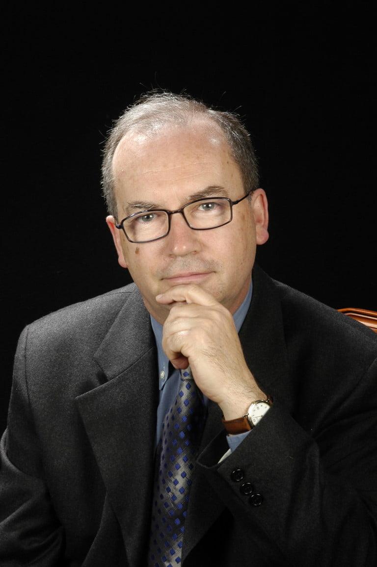 Dr. Carles Feliu José