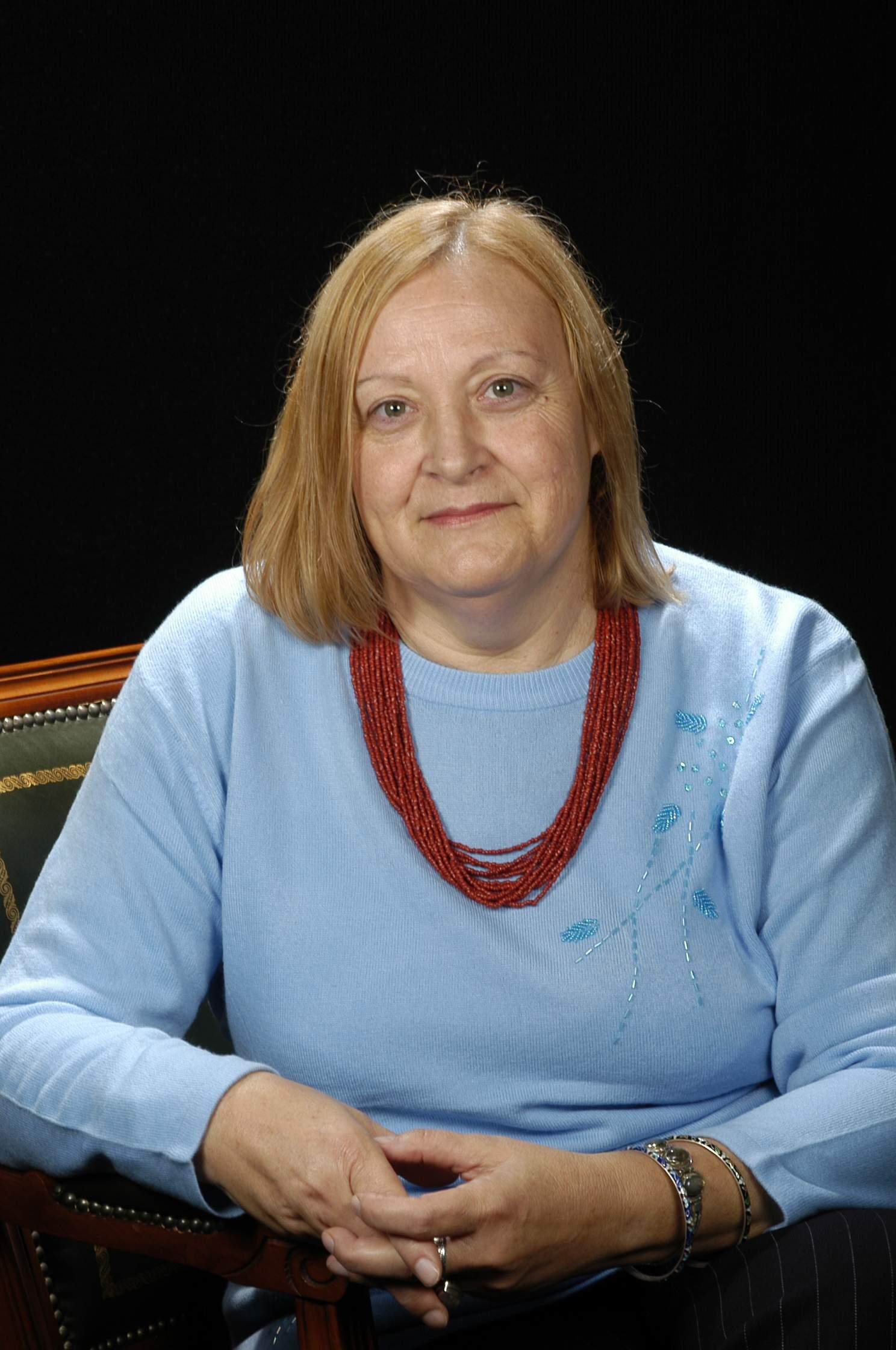Dra. Maria R. Figueras Martorell