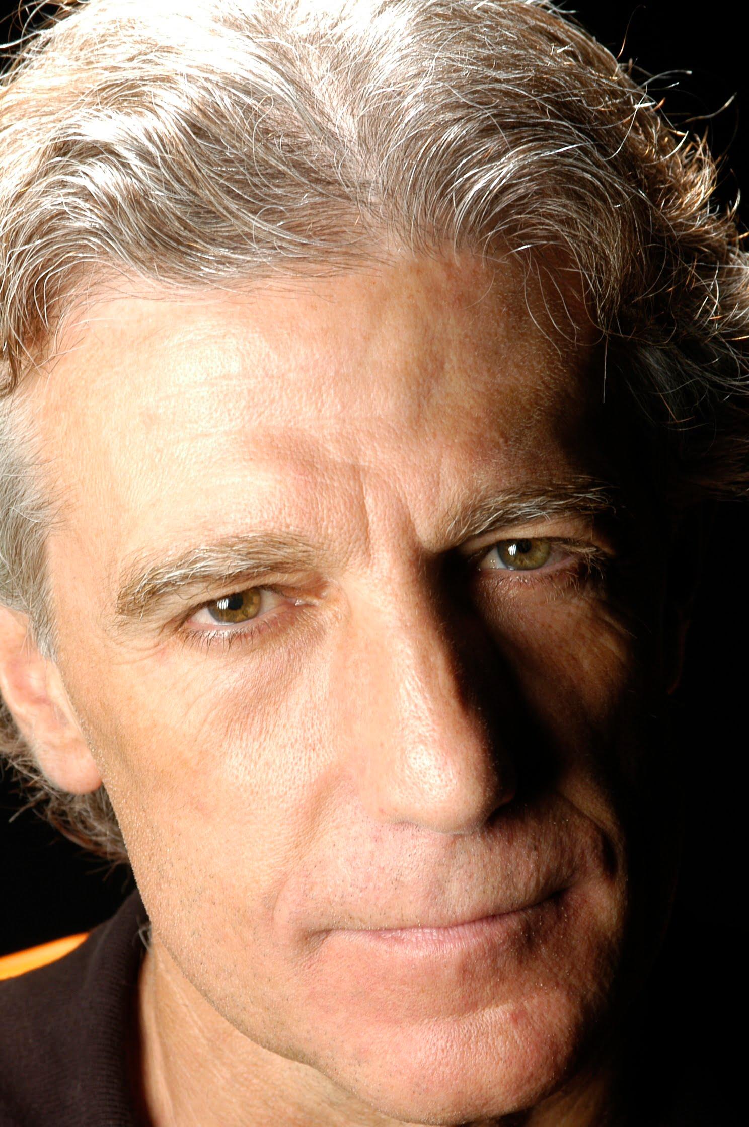 Dr. Ignacio Fita Rodríguez