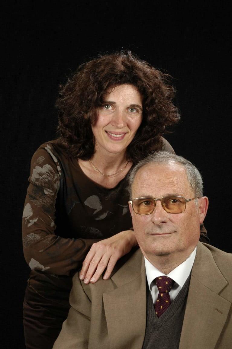 Dr. Lluís Folguera Juan et alia