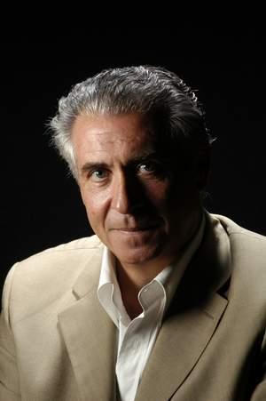 Dr. Xavier Foncillas Corvinos