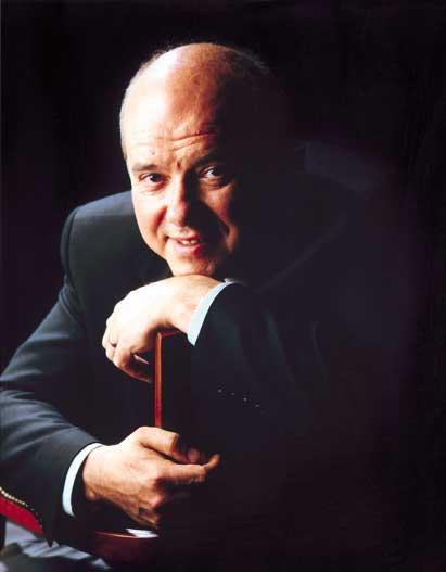 Sr. Joan Maria Font Viñas
