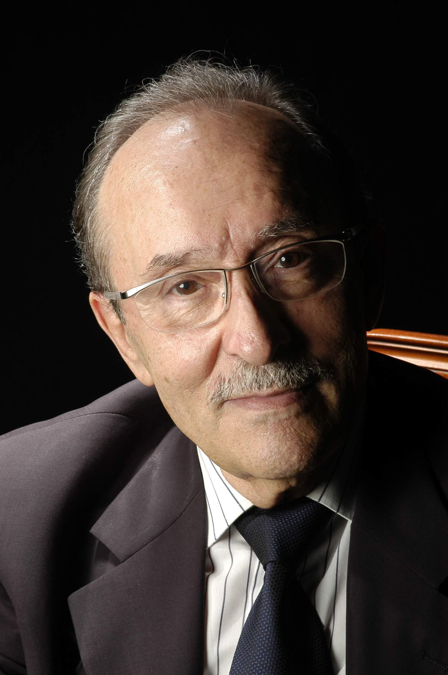 Dr. Gabriel Font Riera
