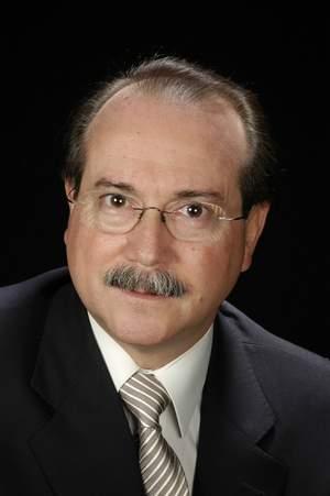 Dr. Andreu Foraster Roselló