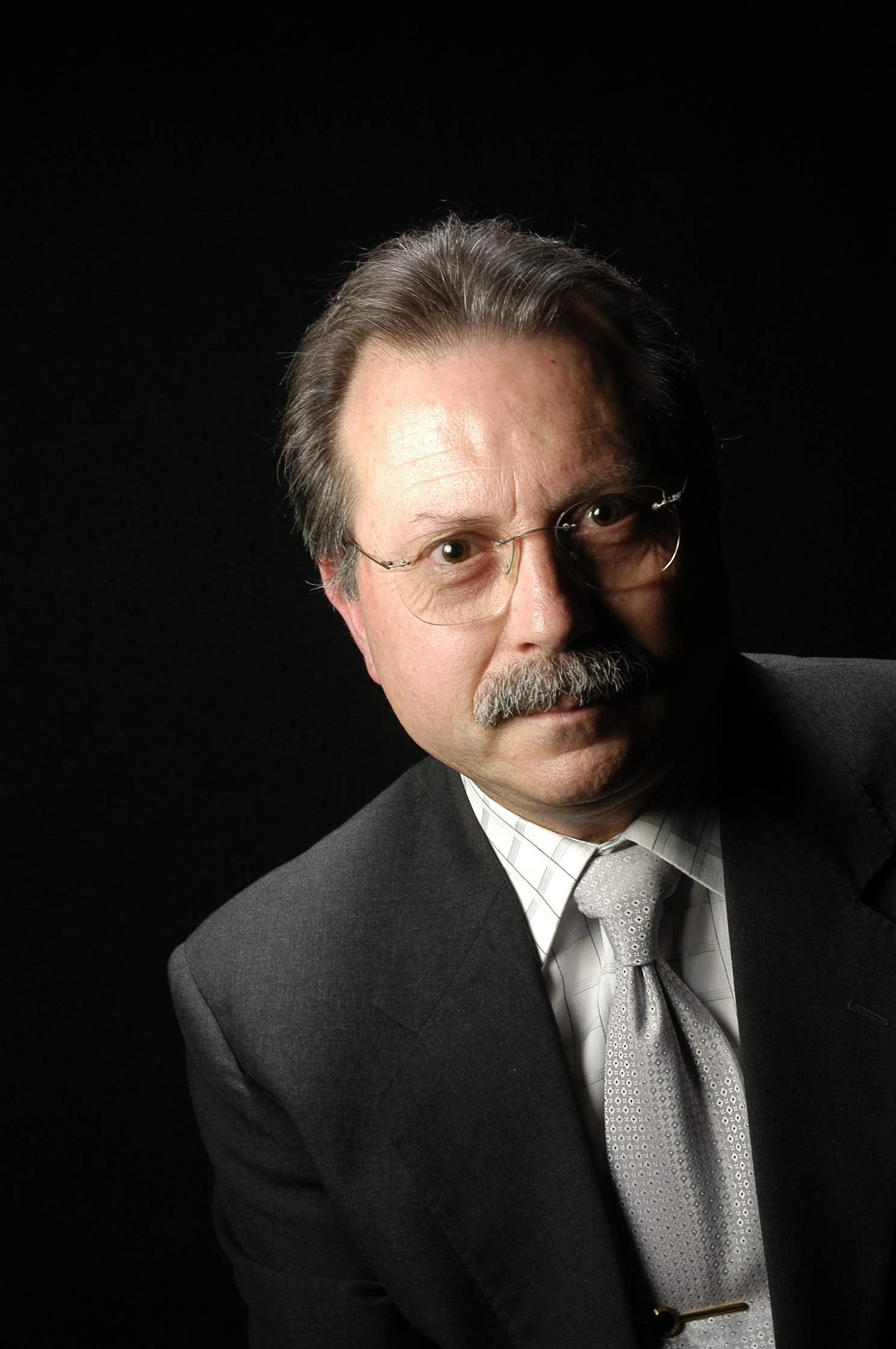 Sr. Lluís Foraster Roselló