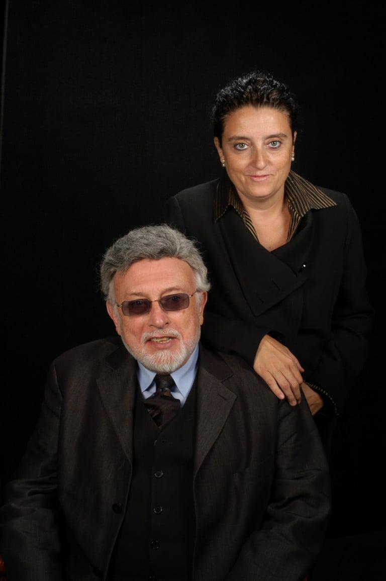 Sr. Eduard Forgas Macià et alia