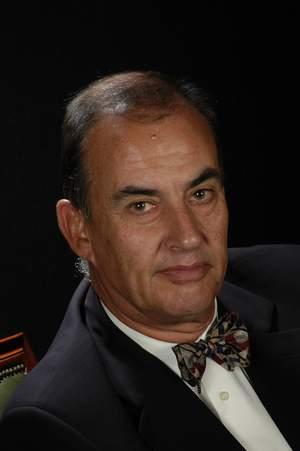 Dr. Xavier Formiguera Sala