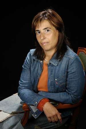 Dra. Anna Hernàndez-Cortèsº