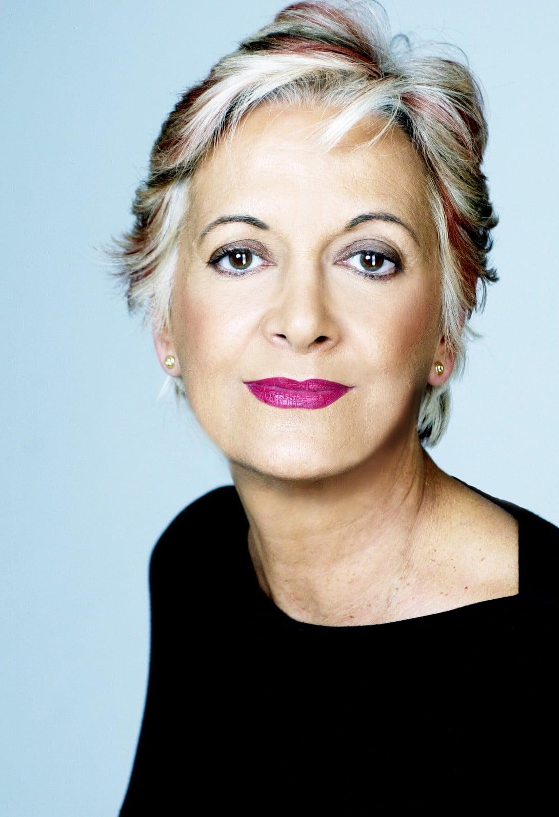 Dra. Manuela Velázquez Prieto