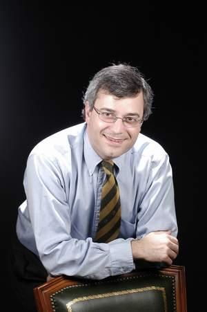 Sr. Josep M. Borràs Andrés