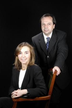 Dr. Jordi Esquirol i Caussa et alia