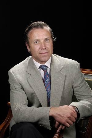 Dr. Antoni Fraguas i Castany