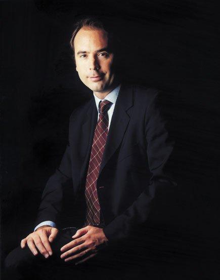 Sr. Jordi Fuset