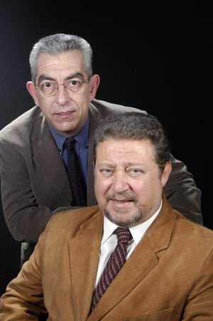 Dr. Josep Fàbregas Poveda et alia