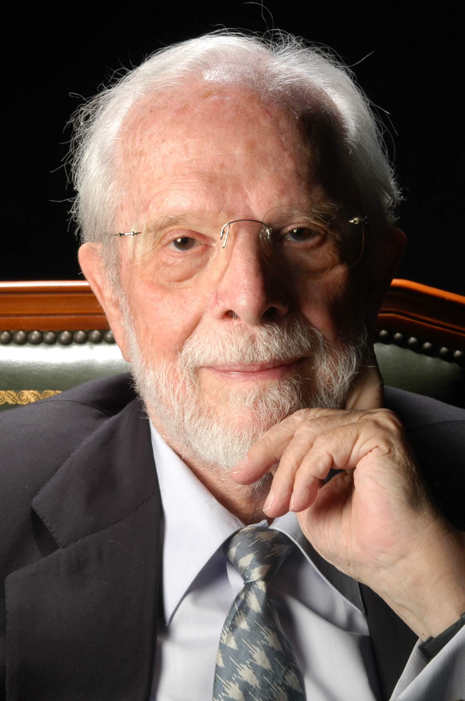 Sr. Josep Maria Fargas Falp