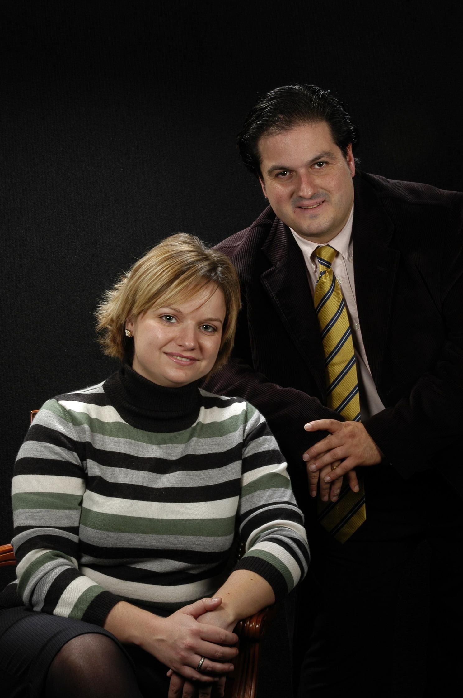 Sr. Emili Fernández i Moreno et alia